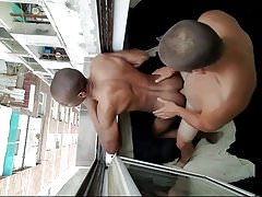 Fucked without Dizziness