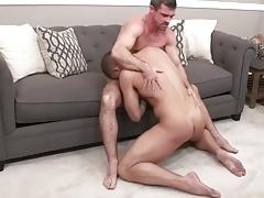 video 121