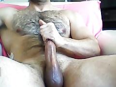 Arab gay Saudi hairy fucker