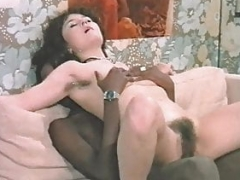 vintage - danish pornography huge black make love mc1
