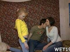pounding demure teens poon tang feature feature 1