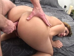 Sativa Rose in Loca Latina Sluts #3