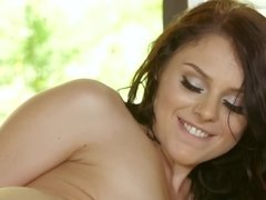 Cougar lesbian would like to teach her younger counterpart a few tricks