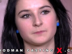 Mary Angel casting