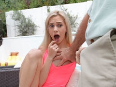 Best of Big Dick Reactions Blowjob Compilation