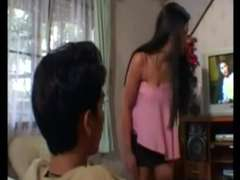 Thai Flick Unknown Title #7 Part two