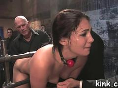 girl next door bound bdsm film 4