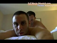 DELETED SCENES (2010) GAY MOVIE SEX SCENE MALE NUDE