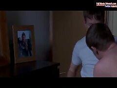 Seeing Heaven (2011) GAY MOVIE SEX SCENE MALE NUDE