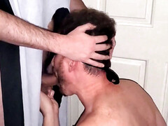 Mega compilation of over 60 men just the orgasms at my personal gloryhole