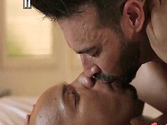 ALFA (2016) homosexual video fuck-a-thon SCENE MALE NUDE LEAKED