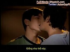 NO WAY OUT (2008) GAY MOVIE SEX SCENE MALE NUDE