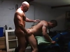 Th3 f4rm sc25 Redtube Free Anal Porn Videos, Gay Movies & Cl