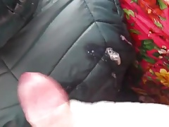 gets pussy filled muslim anal3d space sex wolfman elf moviei have boobs like a girlphat red hairy sex movie galleries · hooded nylon jacket handjob movies.