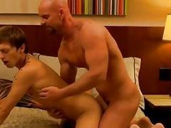 Brown gay boys twinks young movies In part two of 3 Twinks and a