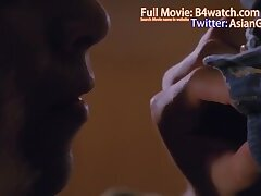 The War Boys (2009) GAY MOVIE SEX SCENE MALE NUDE