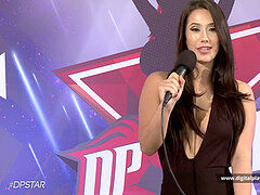 double penetration star Season 2 – Alix Lynx vs Aria Alexande Finale Live flash r