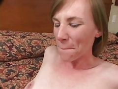 STP1 Amateur Couple Fuck On Film For First Time !