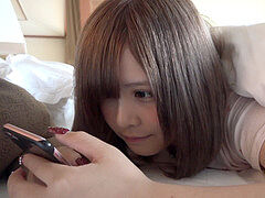 nice female. japan girl