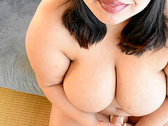 plumper hermaphroditism pops with you (JOI ~ Cum countdown ~ Roleplay)