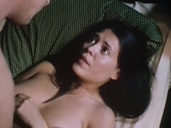 german pornstar Patricia Rhomberg hard sex video