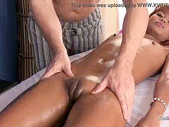 Cream-pie, thai-creampie, happy-ending