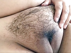 Horny fattie pornstars and cock-hungry amateurs