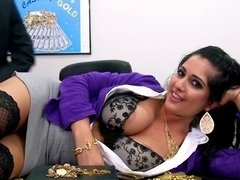 Office sex, hardcore office porn videos, slutty secretaries
