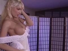 Lesbos pornex orgys vidia
