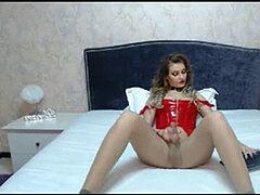 gorący seks nudy