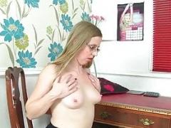 ώριμη μαμά όργιο Teen αδελφός αδελφή σεξ βίντεο