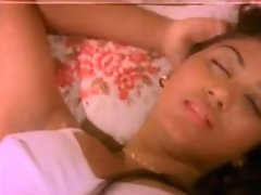 Classic Indian 80s pornography Full mallu film Yamini