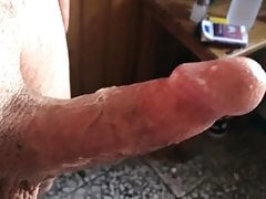 married Turkish man fuck me bareback