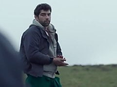 Gay Romance : GOD'S OWN COUNTRY (2017). (Gay UK&Romanian)