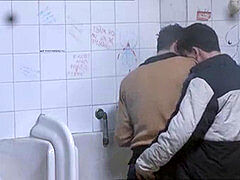 O FANTASMA (2000) PORTUGAL GAY movie fucky-fucky gig MALE NUDED
