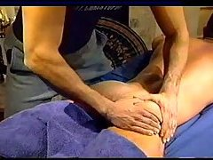 MASSAGE & RIMMING