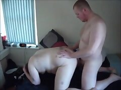 great ass chubby fucked 2