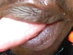 My spit video 16